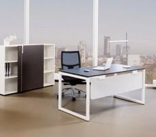 biroja galda sistemas icon