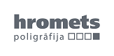 Hromets poligrafija logo RGB_163