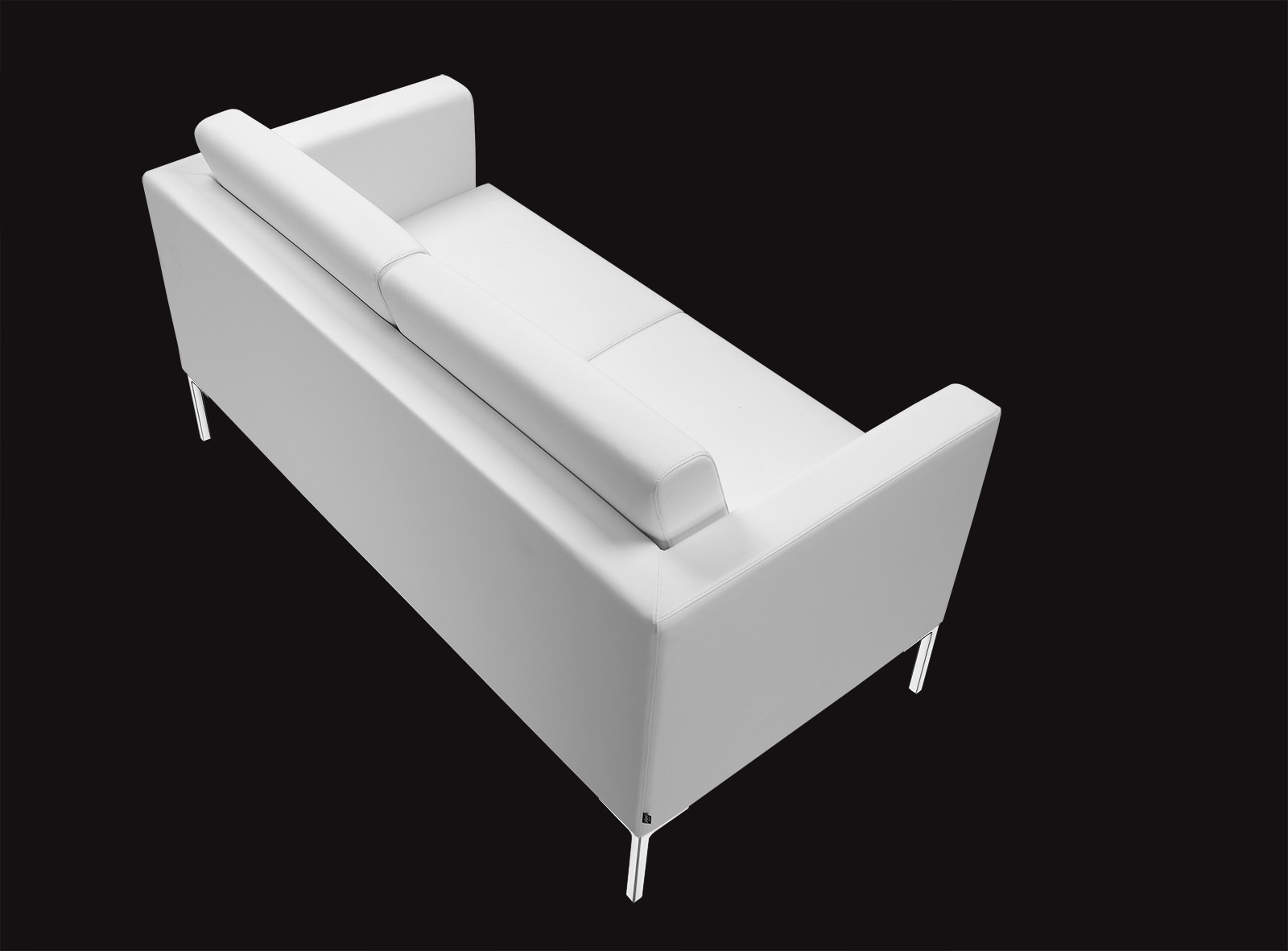 Canape thomson furniture for Canape holders