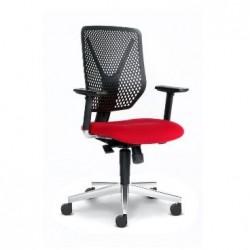 Biroja krēsls