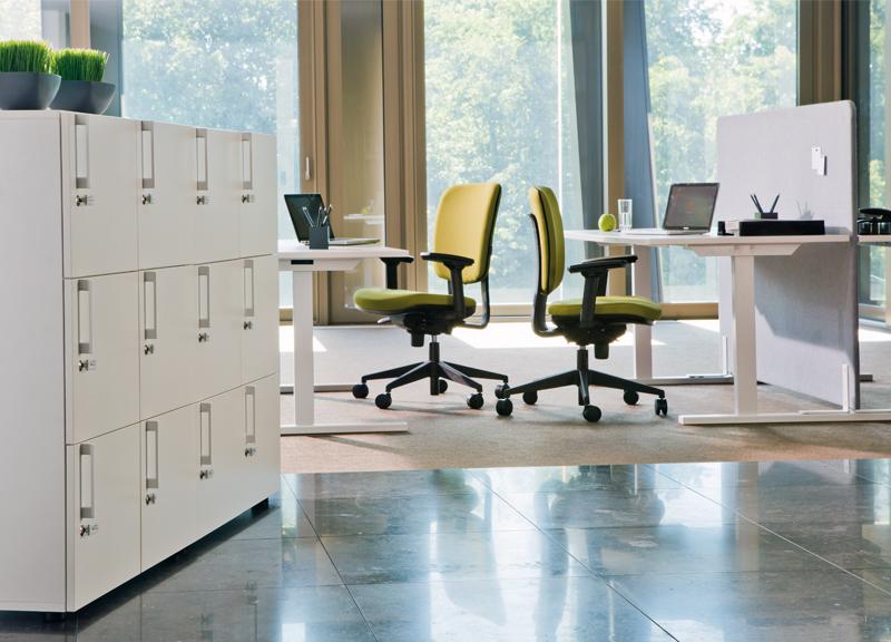 Nova Basic Thomson Furniture