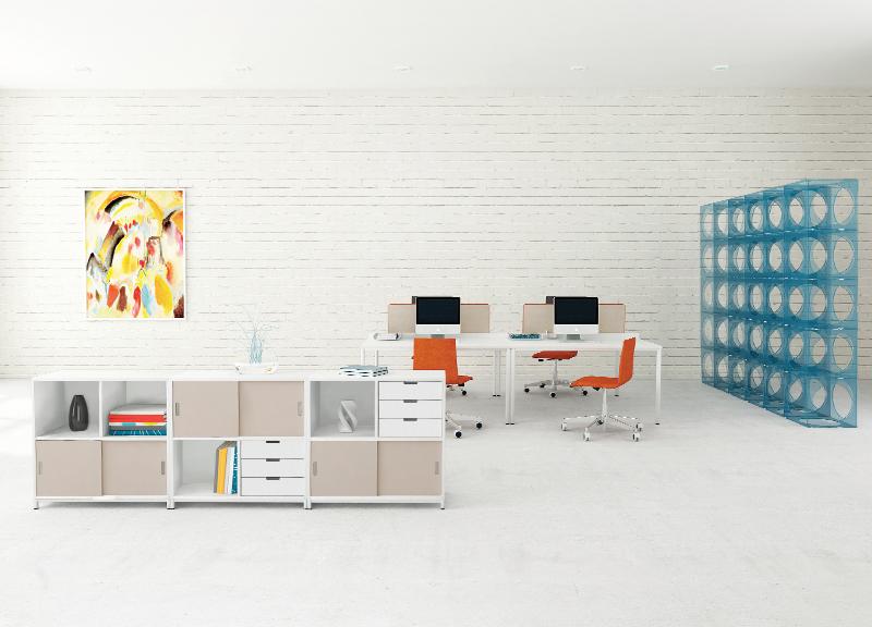 Biroja mēbeles / ofisa mēbeles