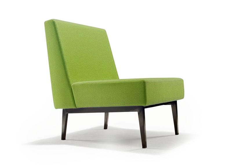 Pixel Thomson Furniture