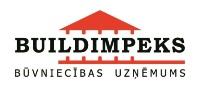 Buildimpeks logo-01_jpg