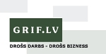 GRIF_logo_normal
