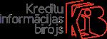 KIB_logo_lv_color
