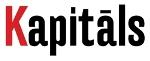 Kapitals_logo