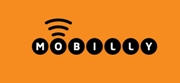 Mobilly_logo_orange