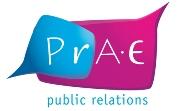 PRAE_logo