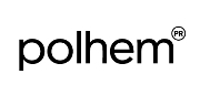 Polhem-logo-low