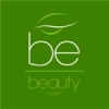beauty_expert_logo_new