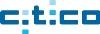 ctco_logo1