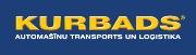 kurbads-logo-460x130px-lv