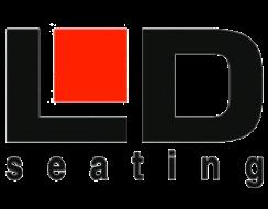 logo_ldseating