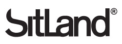 logo_sitland