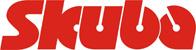 skuba-logo