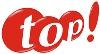 top_logo_min