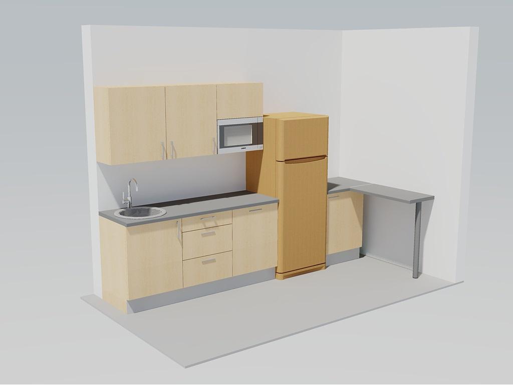 office kitchen furniture. Biroja Virtuve 2 Office Kitchen Furniture