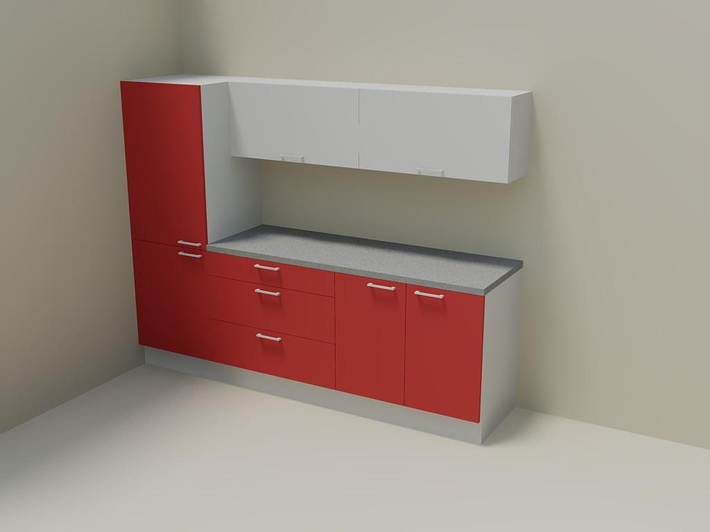 office kitchen furniture. Biroja Virtuve Office Kitchen Furniture