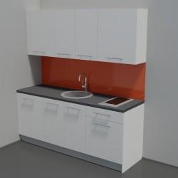 Virtuves birojiem