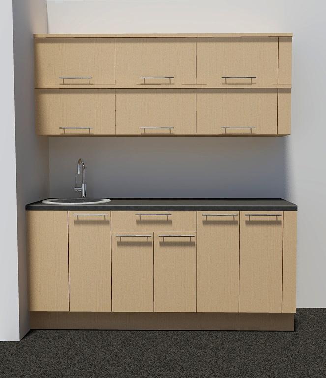 Kitchen Office Furniture: THOMSON Furniture