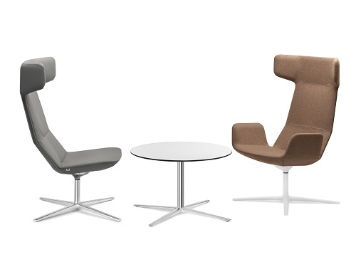 Flexi lounge thomson furniture for Table th tf 00 02