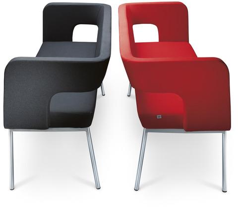 Next Thomson Furniture
